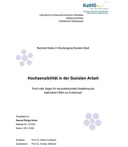 Bachelorthesis-Hochsensibilitaet-in-der-Sozialen-Arbeit-Kania.Philipp.Pascal